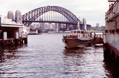 Australia (1983)