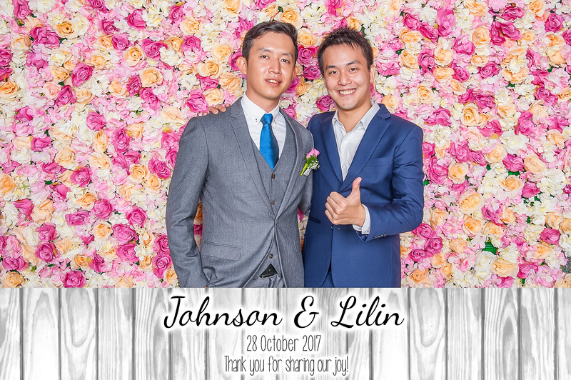 Johnson & Lilin-82.JPG