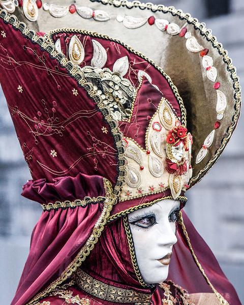 Venezia2008Carnavale055.jpg