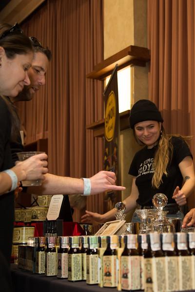 DistilleryFestival2020-Santa Rosa-147-2.jpg
