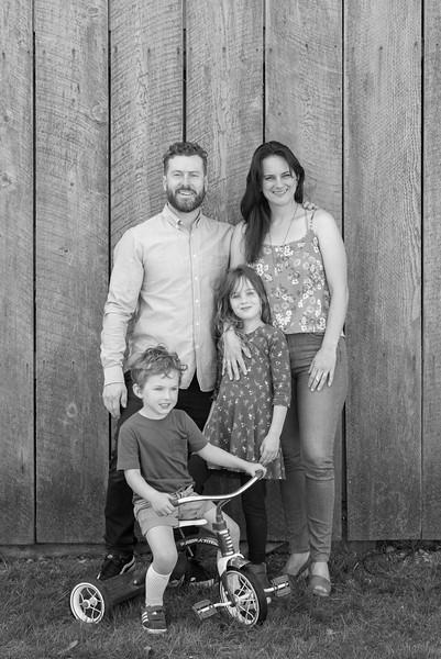 megan-family2018-105.jpg