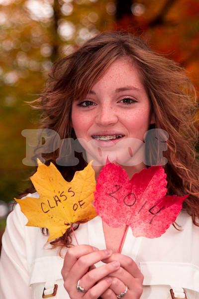 Brittany (16).jpg