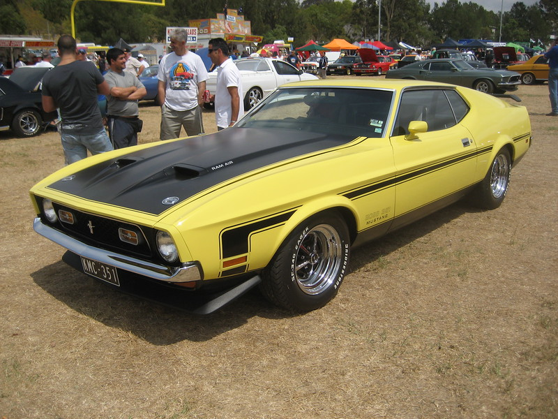 Ford_Mustang_Boss_351_Sportsroof_1971.jpg