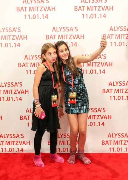 Alyssas Bat Mitzvah-105.jpg