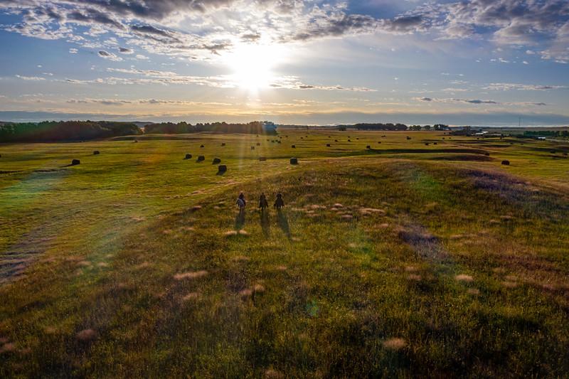 Horn Ranch-0216.jpg