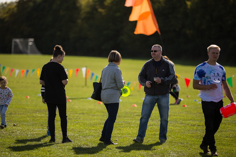 bensavellphotography_lloyds_clinical_homecare_family_fun_day_event_photography (166 of 405).jpg