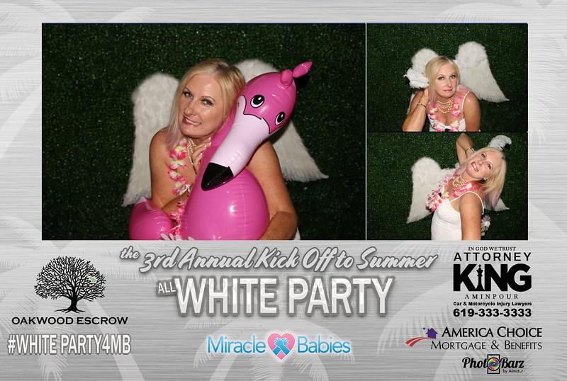 WHITE PARTY (80).jpg