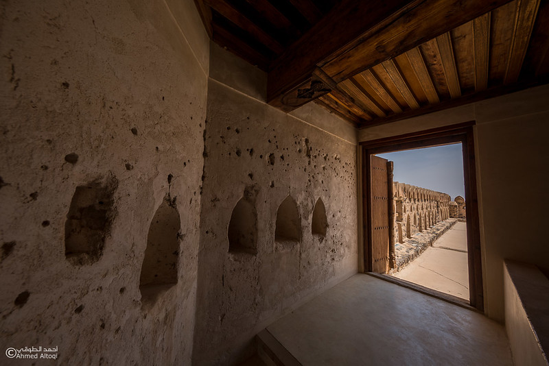 FE2A4275-HDR-Jibreen castle- Oman.jpg