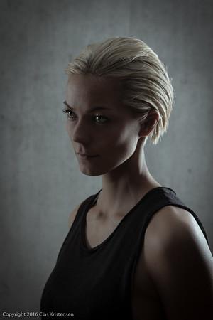 Portraits/People