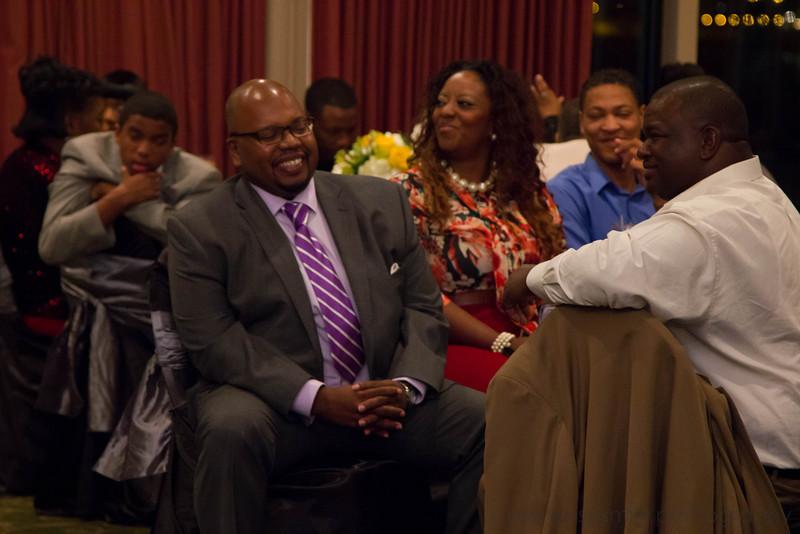 Pastor Will's Anniversary-188.jpg
