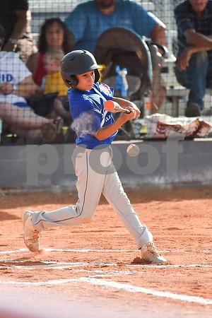 Edisto vs Bamberg All-Star Minors Baseball 218