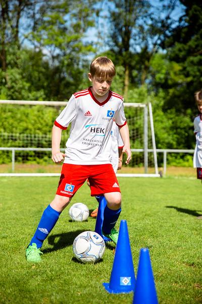 wochenendcamp-fleestedt-090619---c-03_48042324272_o.jpg
