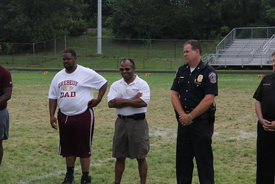 Police Athletic League 027