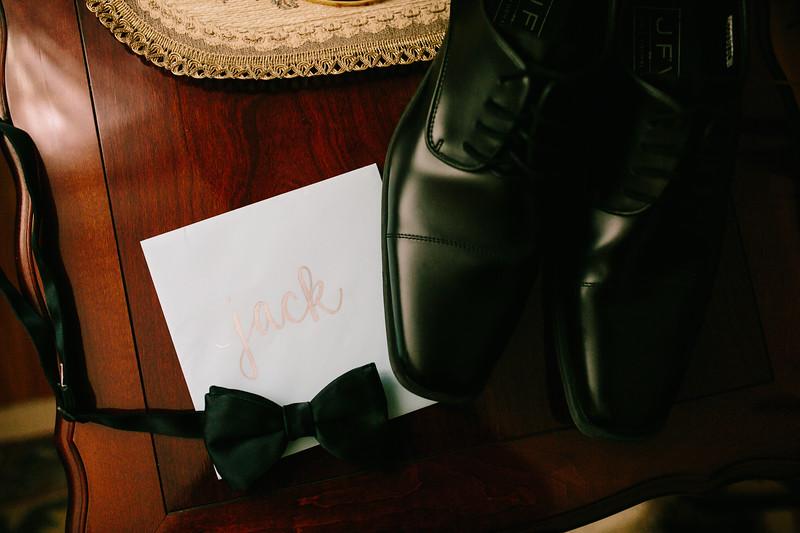 Gabriella_and_jack_ambler_philadelphia_wedding_image-118.jpg
