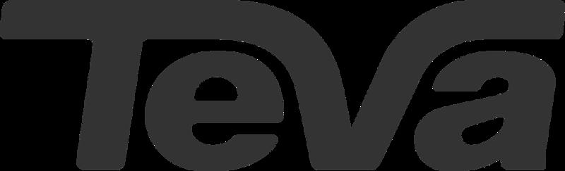 370-3706449_teva-sandals-logo.png