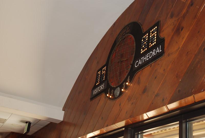CathedralHigh_Stills_2010-09_p15.JPG