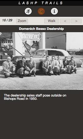 DOMENICH BASSO D 16.png