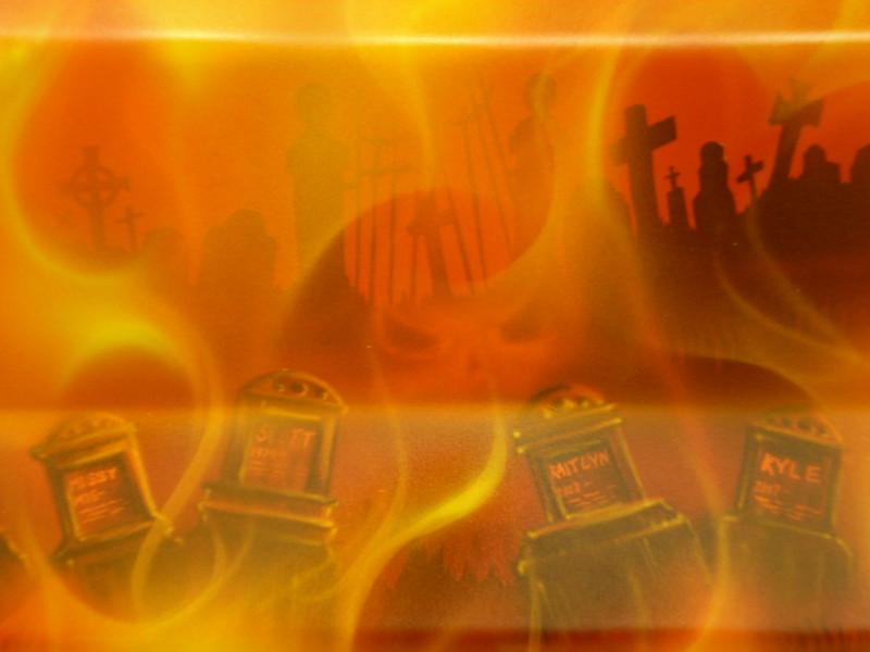 flames16.jpg