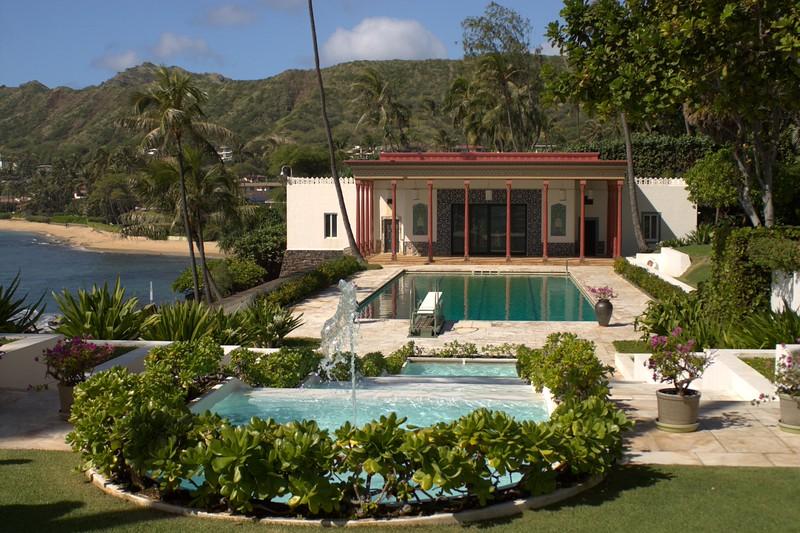 Hawaii_0230 (Large).jpg