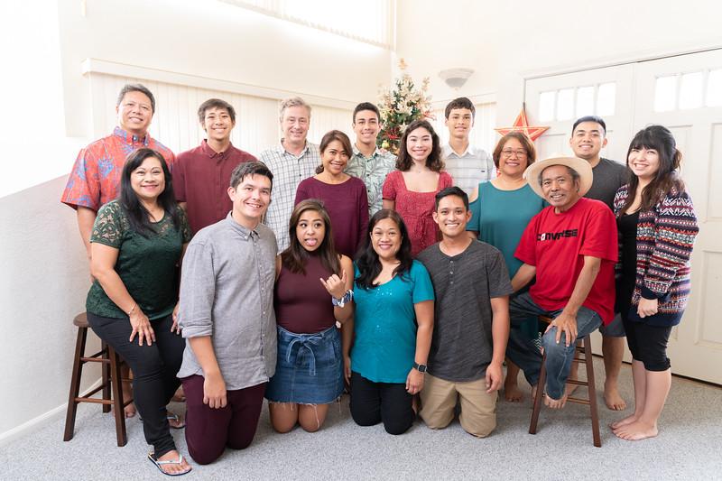 Hawaii - Christmas 2018-224.jpg