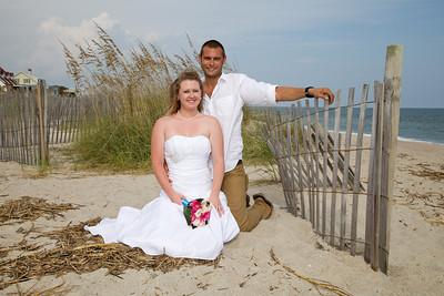Cody and Katie Wedding Slideshow