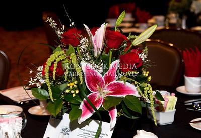 East County Chamber Gala 2010 - EastCountyNews.net