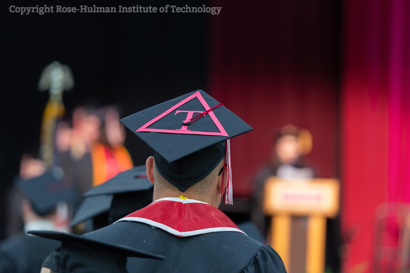 PD3_4980_Commencement_2019.jpg
