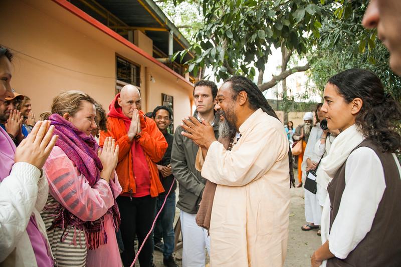2 week darshan202.jpg