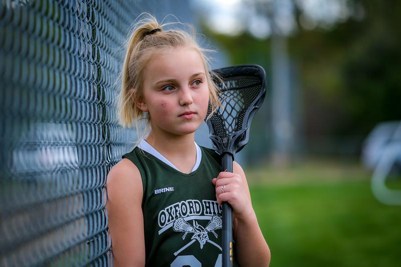 2019-05-21_Youth_Lacrosse2-0152.jpg
