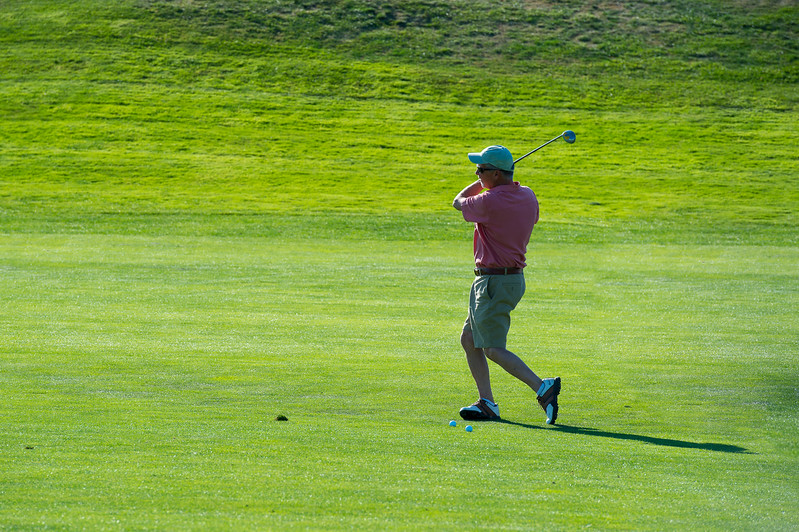 2017 Golf Classic-6458-300 DPI.JPG