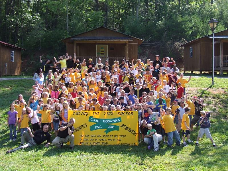 Camp Hosanna 2011 Wk 2 (Teen Wk 1) 005.JPG