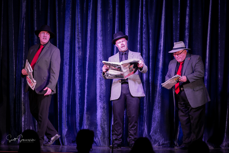 St_Annes_Musical_Productions_2019_236.jpg