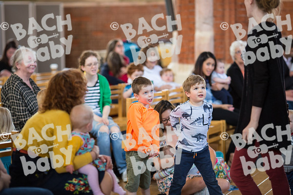 Bach to Baby 2018_HelenCooper_West Dulwich-2018-05-25-43.jpg