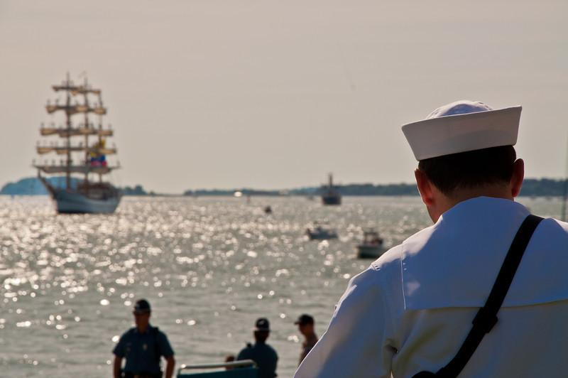 Tall Ships 2012038.jpg