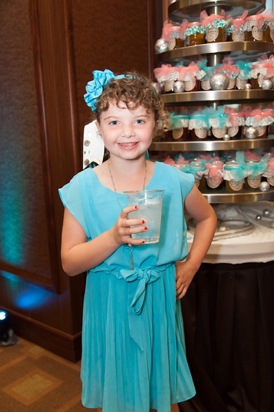 Houston Wedding Photography ~ Denise and Joel-1876.jpg