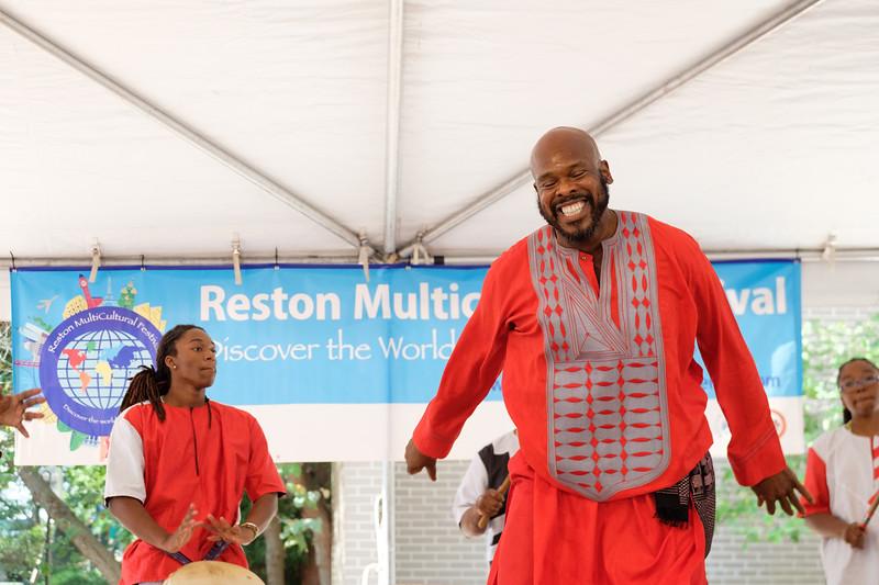 20180922 094 Reston Multicultural Festival.JPG