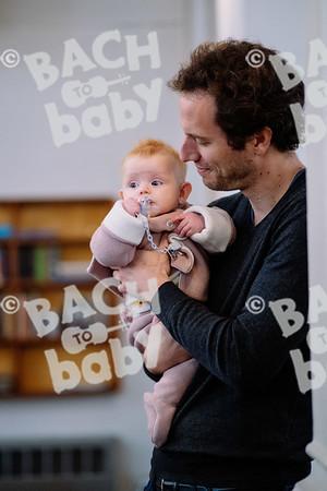 © Bach to Baby 2019_Alejandro Tamagno_Highbury and Islington_2019-11-09 034.jpg