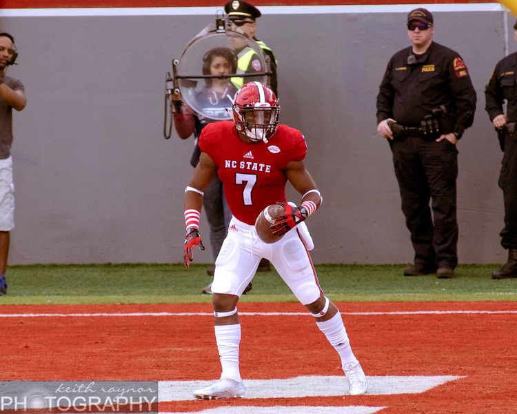 keithraynorphotography ncstate unc football-1-31.jpg