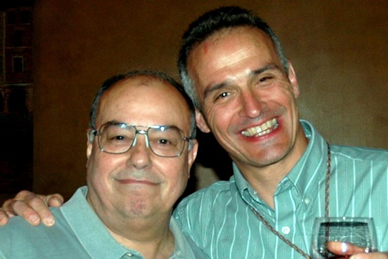 Fred Faliciano 045.jpg