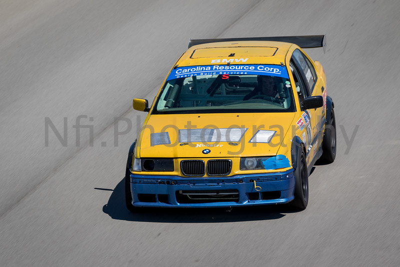 Flat Out Group 1-470.jpg