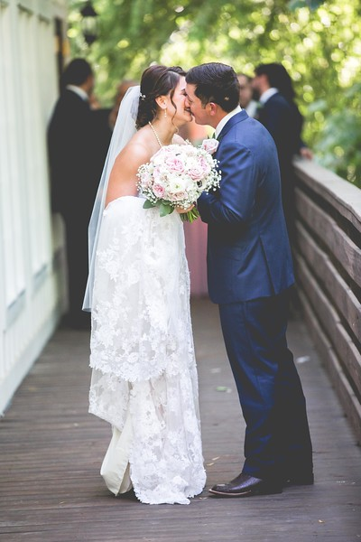 acacia and dan wedding print-597.jpg