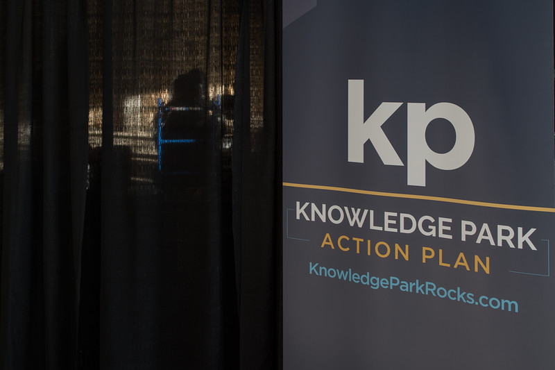 knowledgepark-kickoff6.jpg