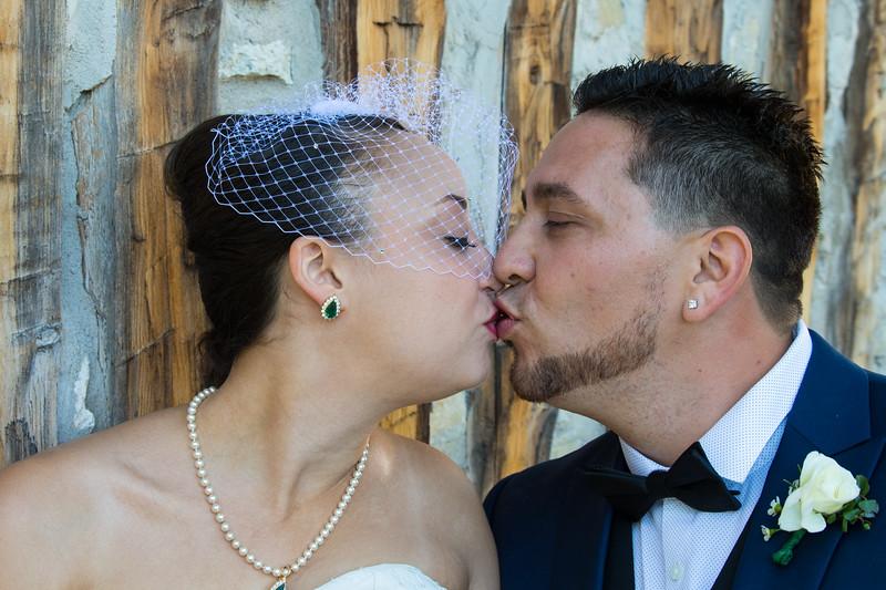 Fraizer Wedding Formals and Fun (163 of 276).jpg