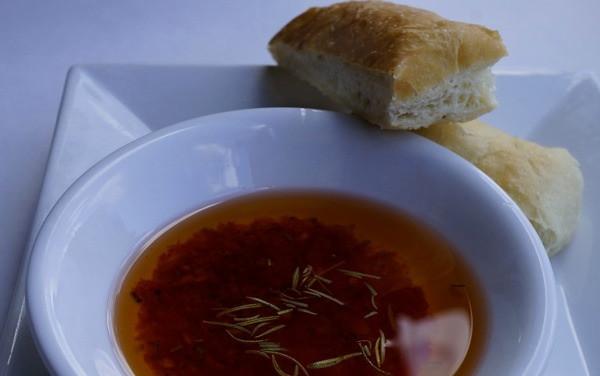 anatolia-bar--grill---bread_med.jpeg