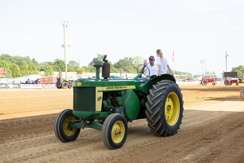 Antique Tractor Parade-62.jpg