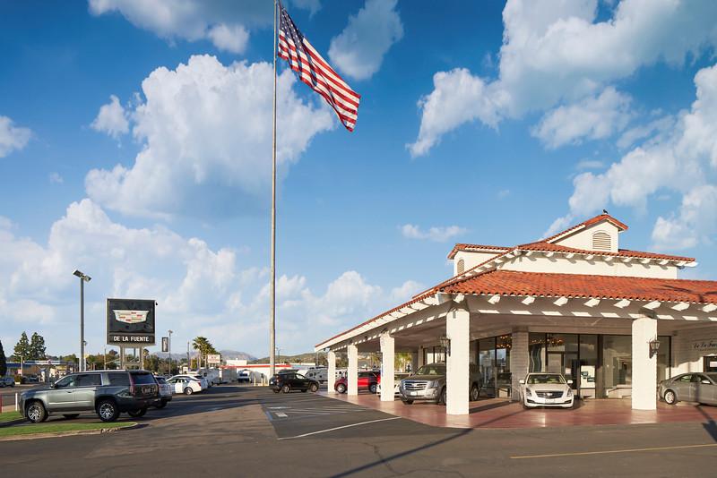 1385 E. Main Street, El Cajon, CA 92021 02.jpg