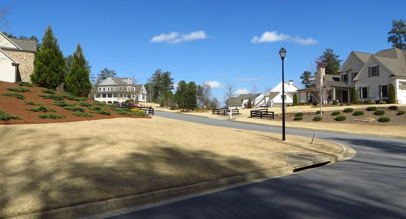Lake Haven Milton Neighborhood (16).JPG