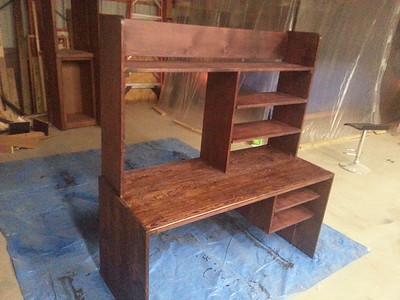 Desk for Penny