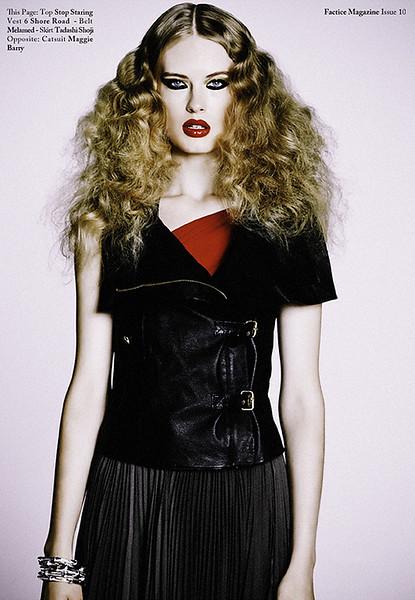 Hair-Stylist-MakeUp-Artist-Iris-Moreau-Editorial-Women_s-Men_s-Creative-Space-Artists-Management-2.jpg