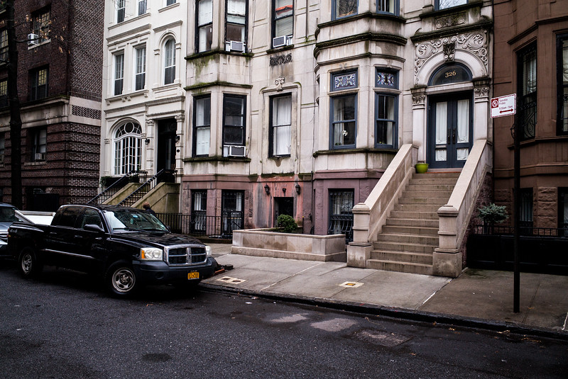 UWS Streets-34.jpg